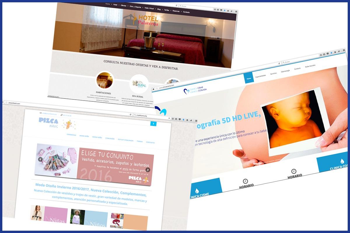 web zonareflex