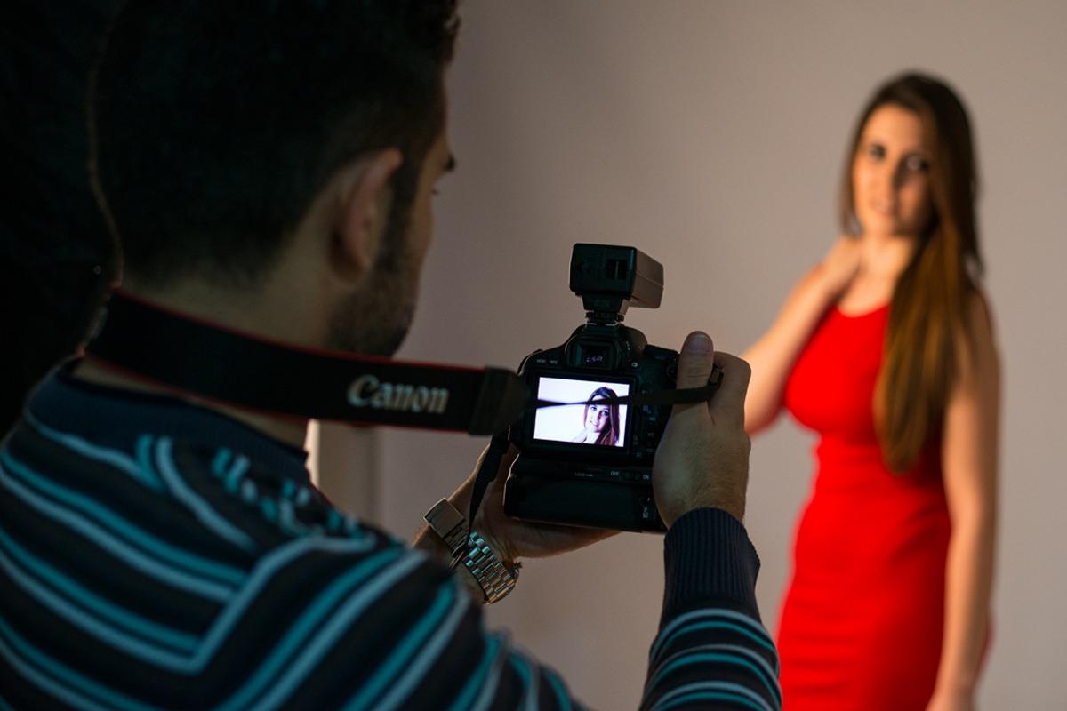 cursos-fotografia-avanzado