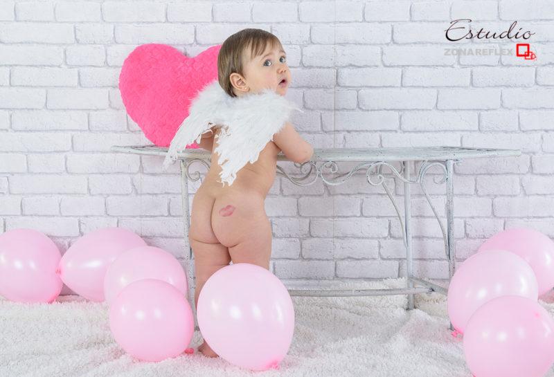 sesion infantil ana - zonareflex 04