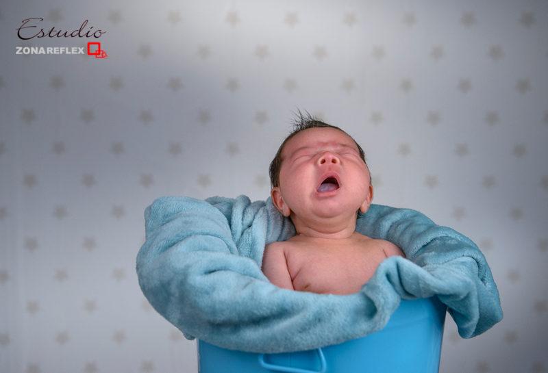 sesion infantil enzo - zonareflex 16