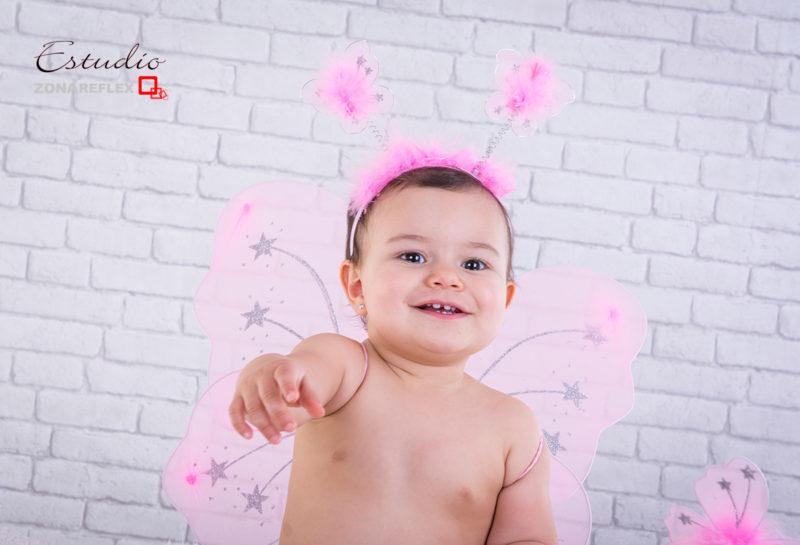 sesion infantil irene - zonareflex 13