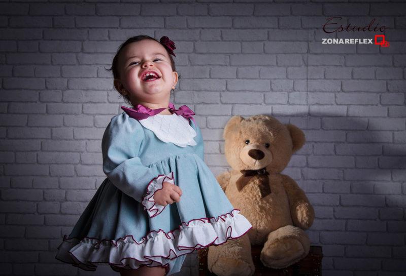 sesion infantil irene - zonareflex 12