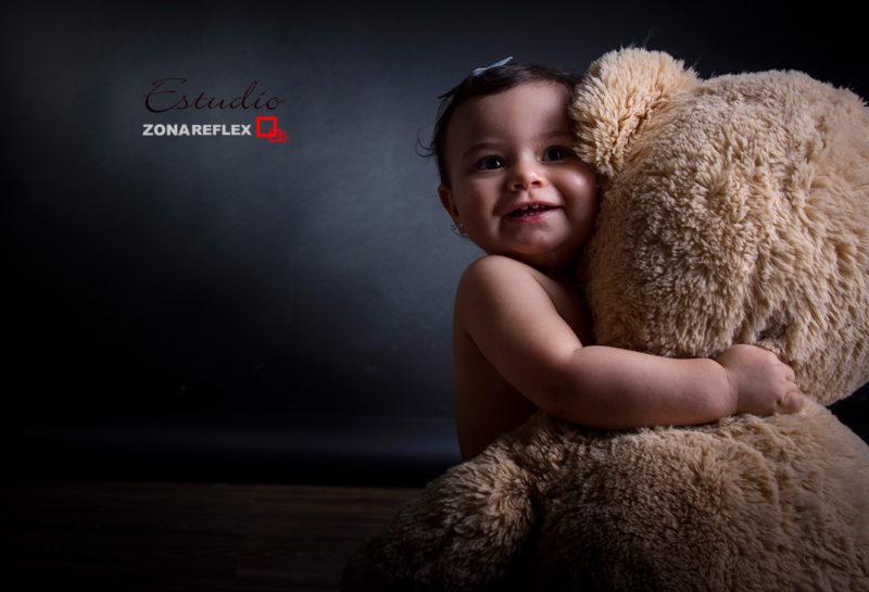 sesion infantil irene - zonareflex 11