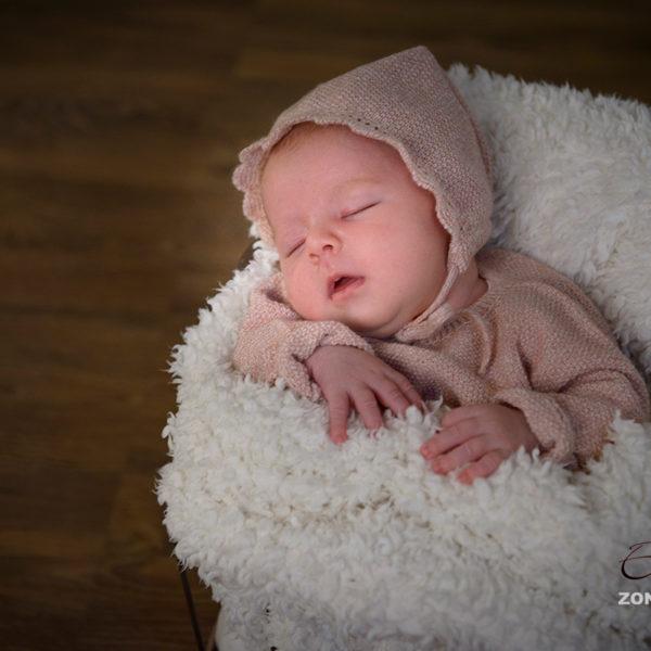 Newborn sesion iris - zonareflex 00