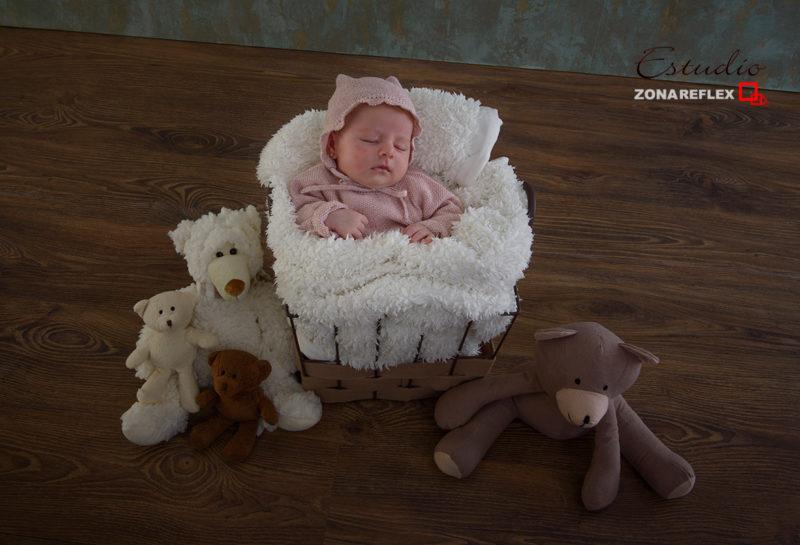 sesion infantil iris - zonareflex 04