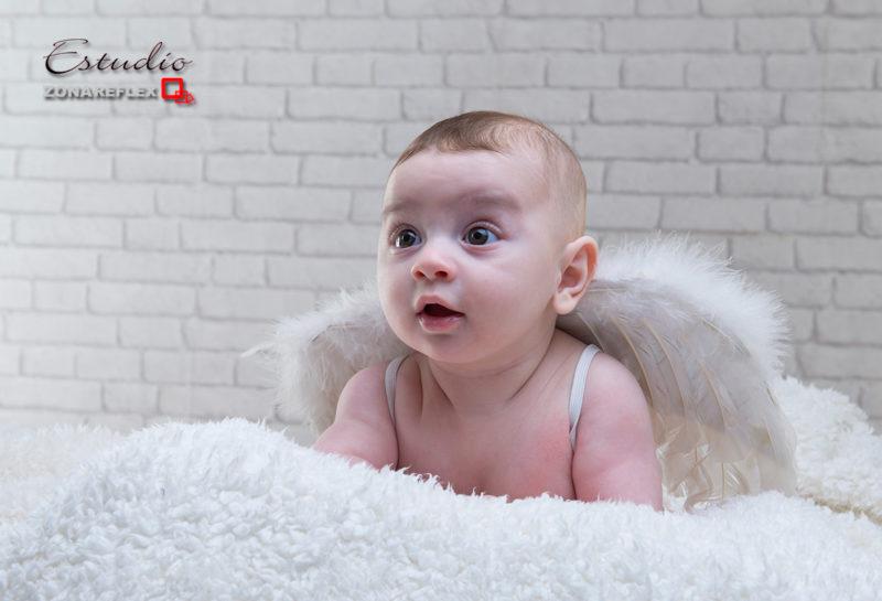 sesion infantil juanito - zonareflex 04