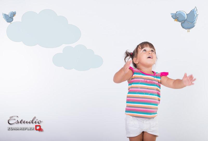 sesion infantil paula - zonareflex 05