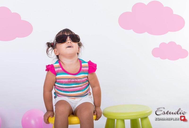 sesion infantil paula - zonareflex 04