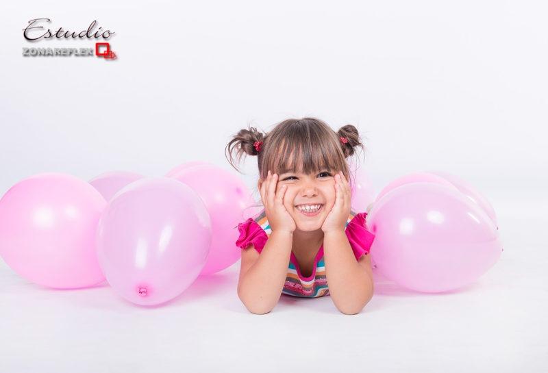 sesion infantil paula - zonareflex 03