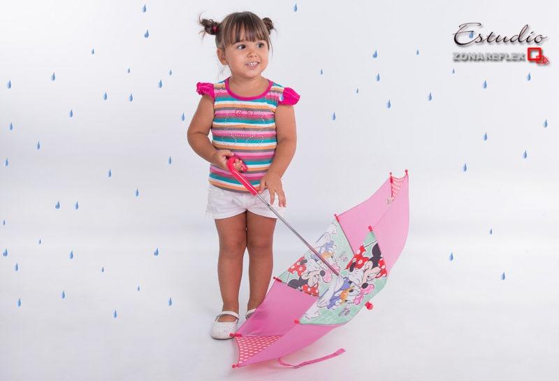 sesion infantil paula - zonareflex 02