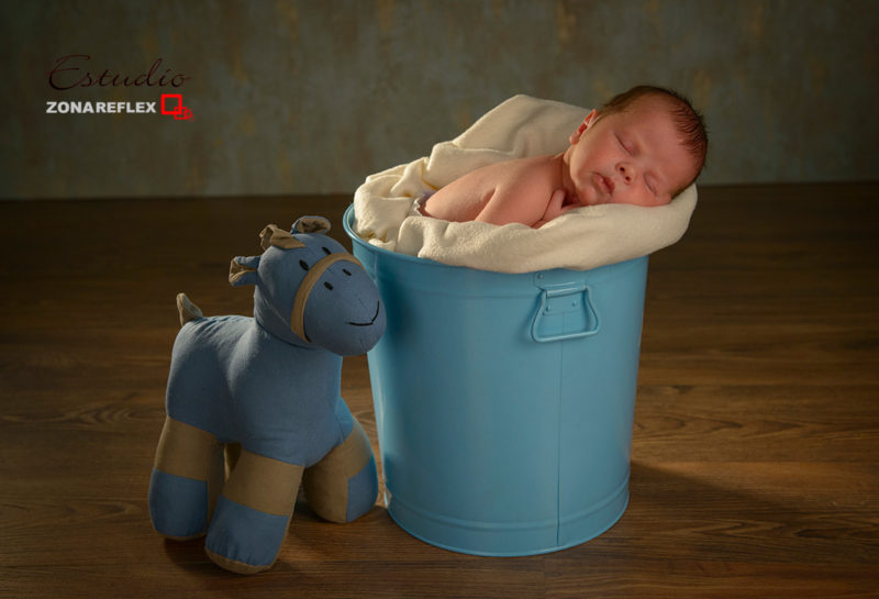 newborn-sesionfotos-zonareflex-reciennacido-08