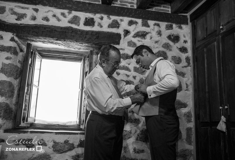 boda-Ávila-zonareflex