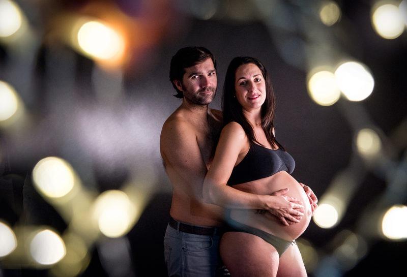 embarazada-estudiozonareflex-estudio 01