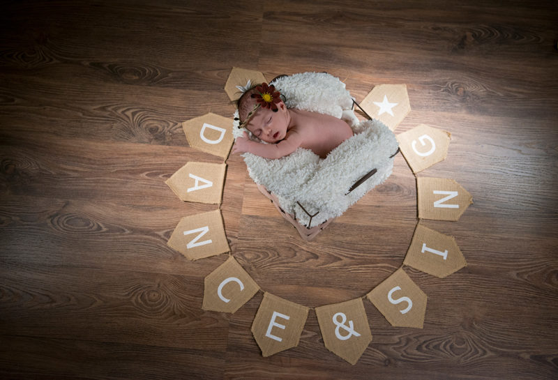 newborn-estudiozonareflex-reciennacidos