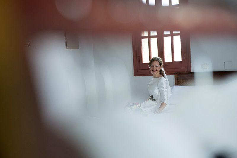 boda-pastrana-natural 023