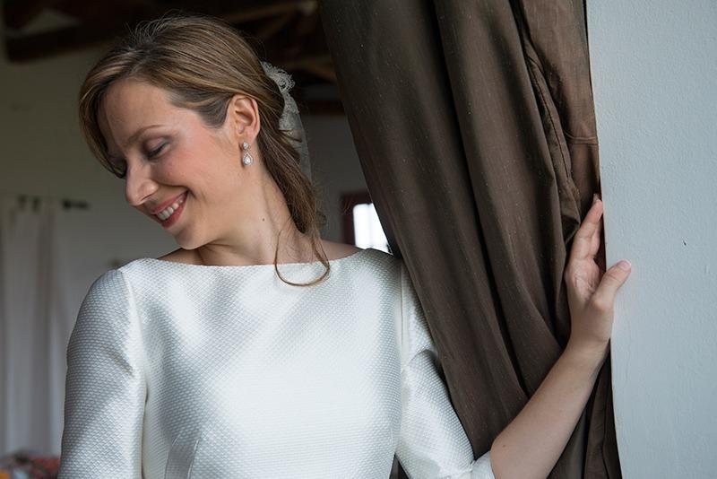 boda-pastrana-natural-fotos espontaneas-fotos boda-detalles-fotografo bodas-Torrejon de Ardoz