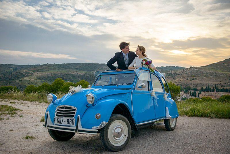 boda-pastrana-natural-fotos espontaneas-fotos boda-fotografo bodas-Torrejon de Ardoz