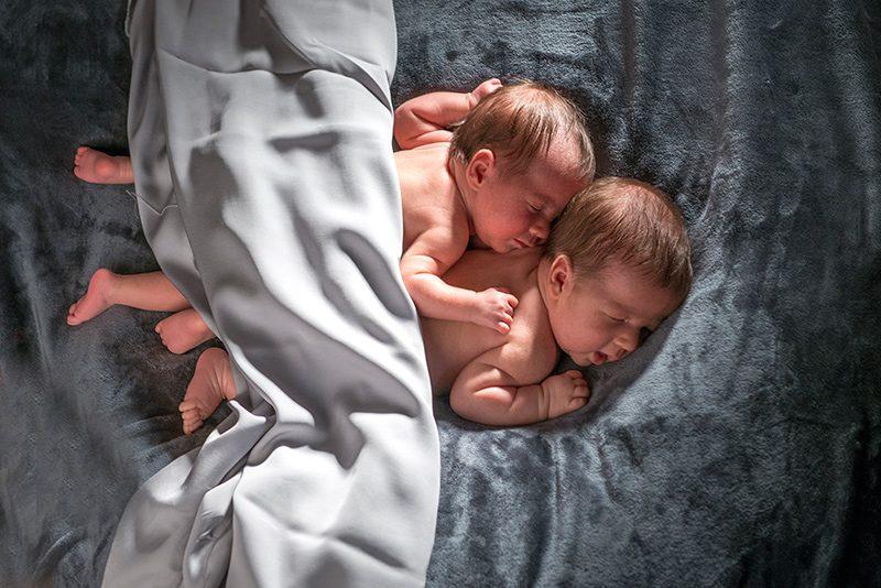newborn-gemelos-06