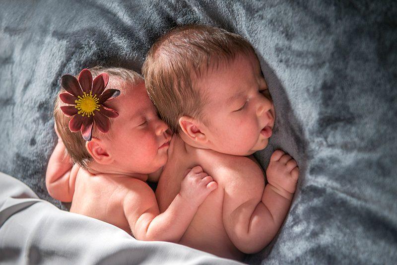 newborn-gemelos-05