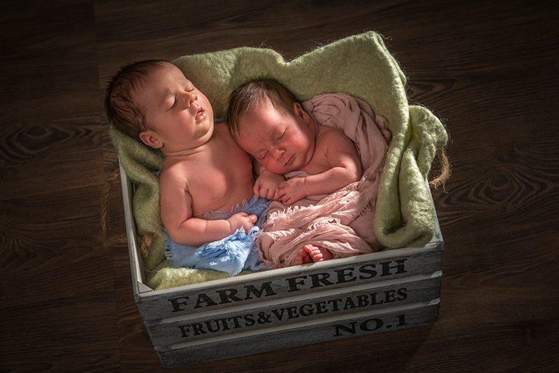 newborn-gemelos-04