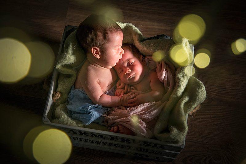 newborn-gemelos-02