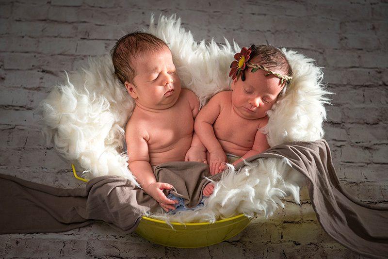 newborn-gemelos-01