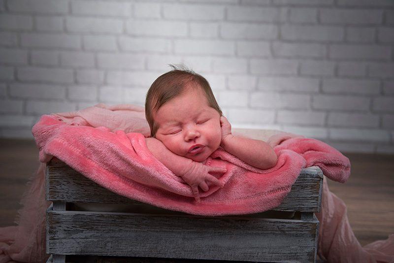 newborn-estudio-01-zonareflex