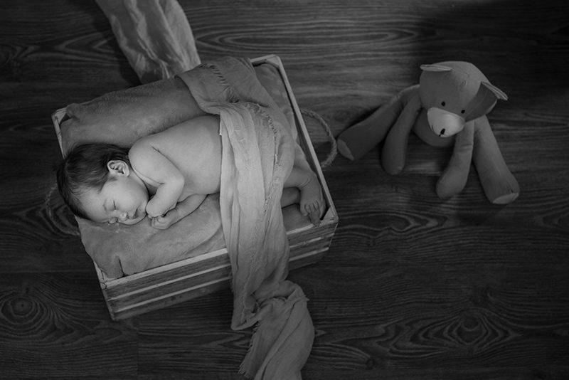newborn-estudio-03-zonareflex