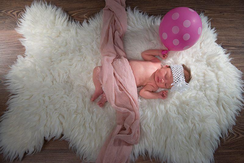 newborn-estudio-04-zonareflex