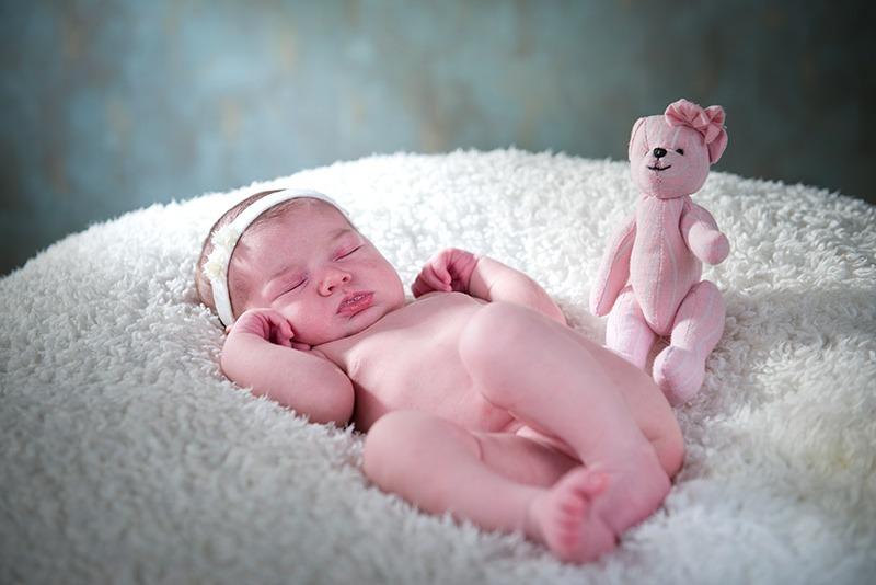 newborn-estudio-zonareflex