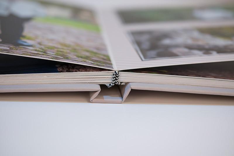 comunion-zonareflex-torrejondeardoz-estudio-libro-álbum