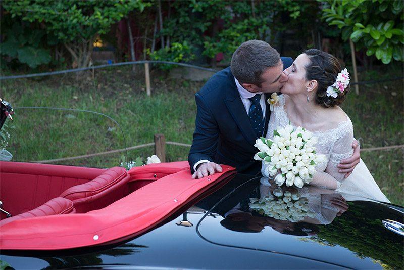 boda-monica y pedro- zona reflex -24
