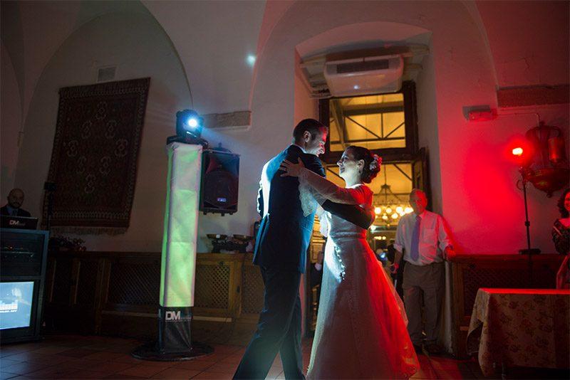 boda-monica y pedro- zona reflex -20