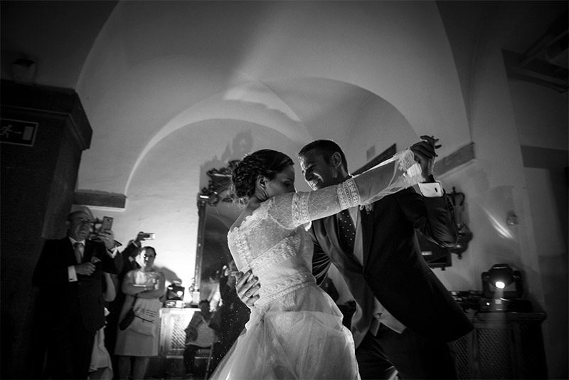 boda-monica y pedro- zona reflex -18