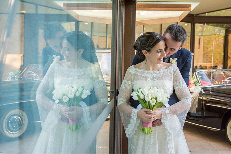 boda-monica y pedro- zona reflex -16