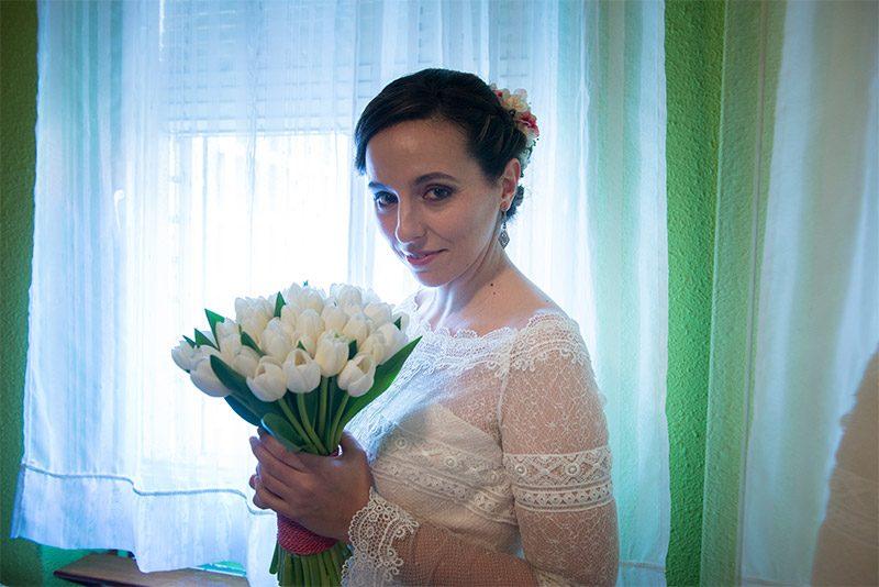 boda-monica y pedro- zona reflex -04