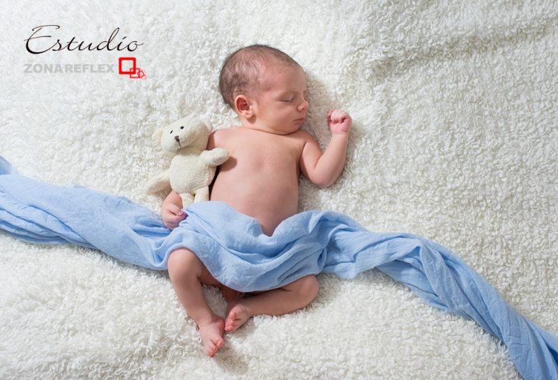 newborn-sesionfotos-zonareflex-reciennacido-01