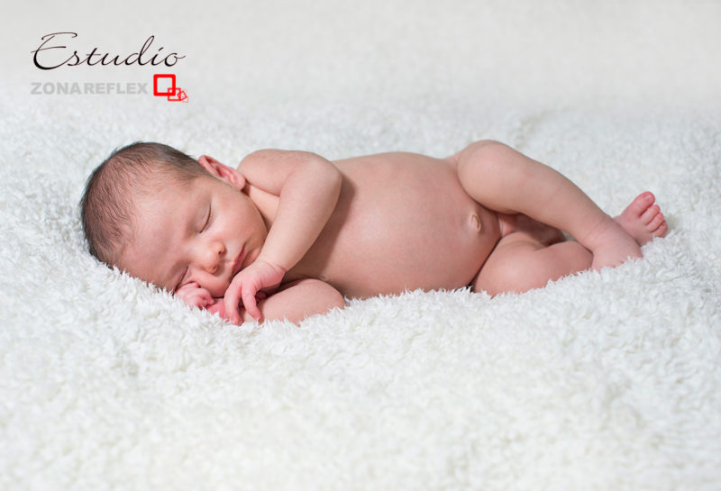 newborn-sesionfotos-zonareflex-reciennacido-02