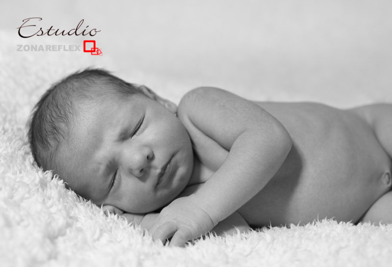 newborn-sesionfotos-zonareflex-reciennacido-03