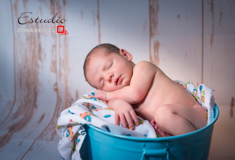newborn-sesionfotos-zonareflex-reciennacido-06