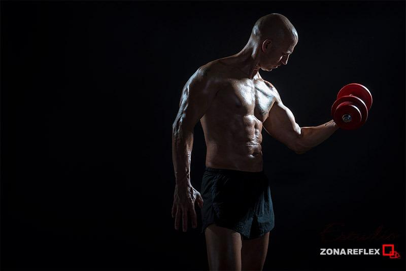 sesión gym-book- estudio zona reflex 05