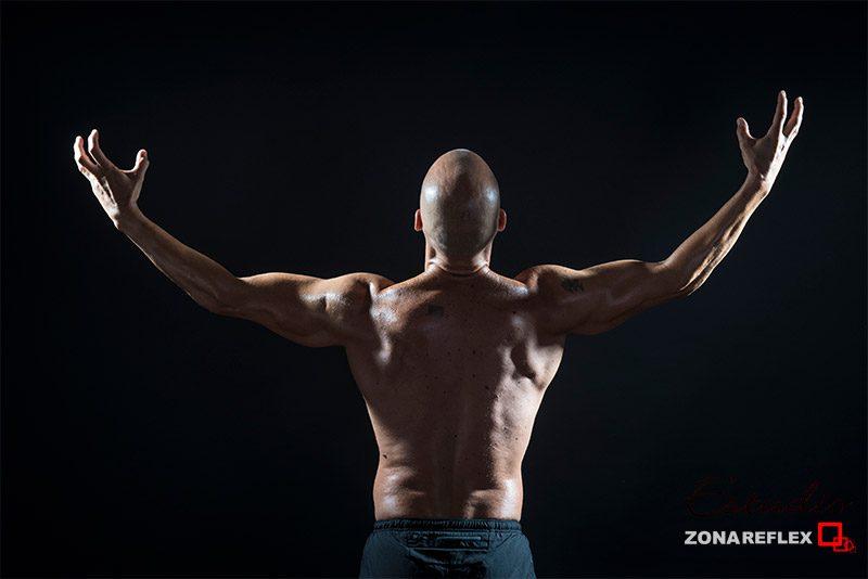 sesión gym-book- estudio zona reflex 04