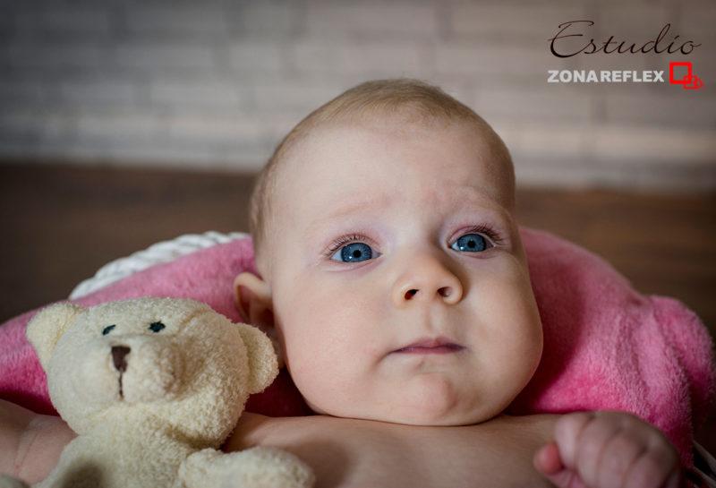 alia-newborn-zonareflex-02
