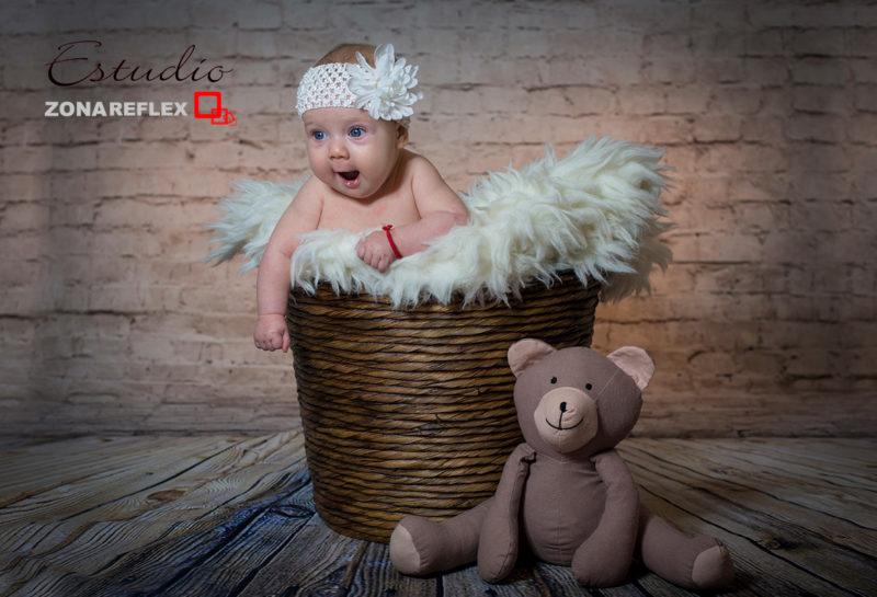 alia-newborn-zonareflex-06