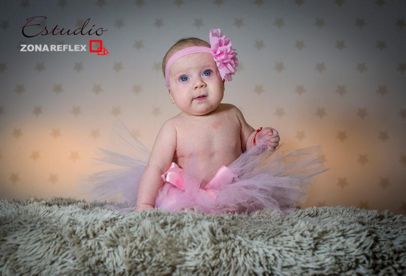 alia-newborn-zonareflex-09