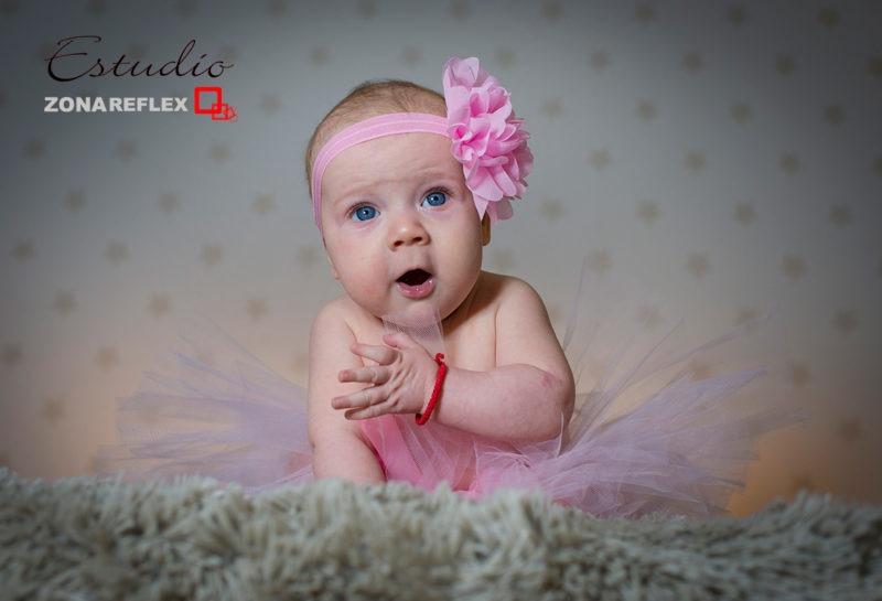alia-newborn-zonareflex-10