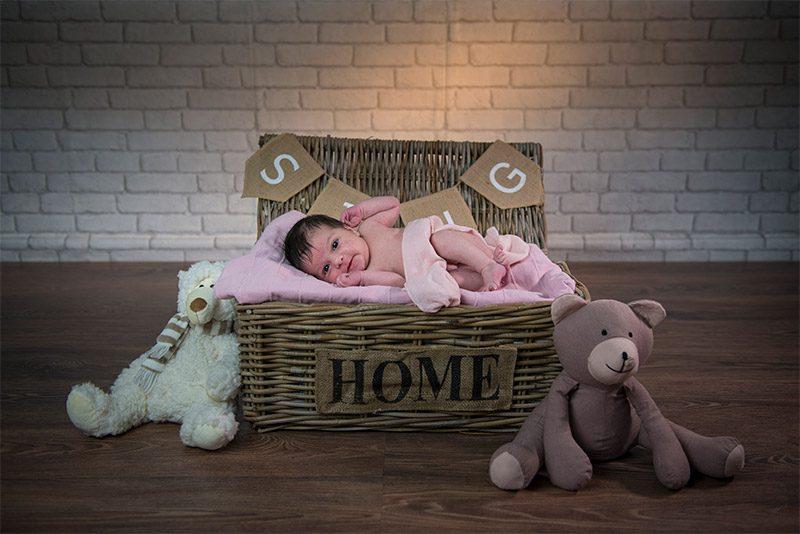 chloe-newborn---zonareflex-02