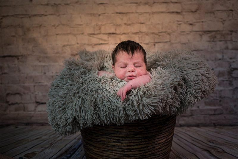chloe-newborn---zonareflex-04