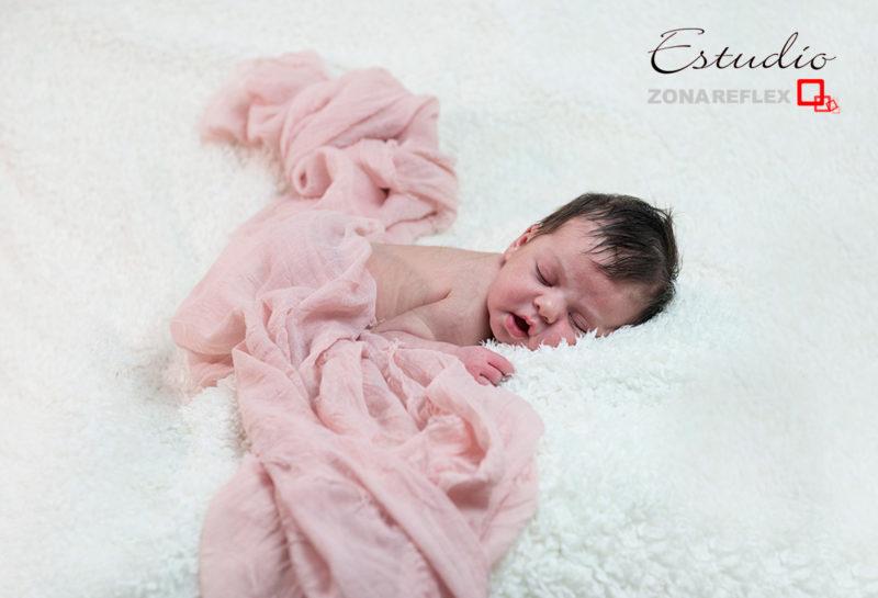 newborn-sesionfotos-zonareflex-reciennacido-01