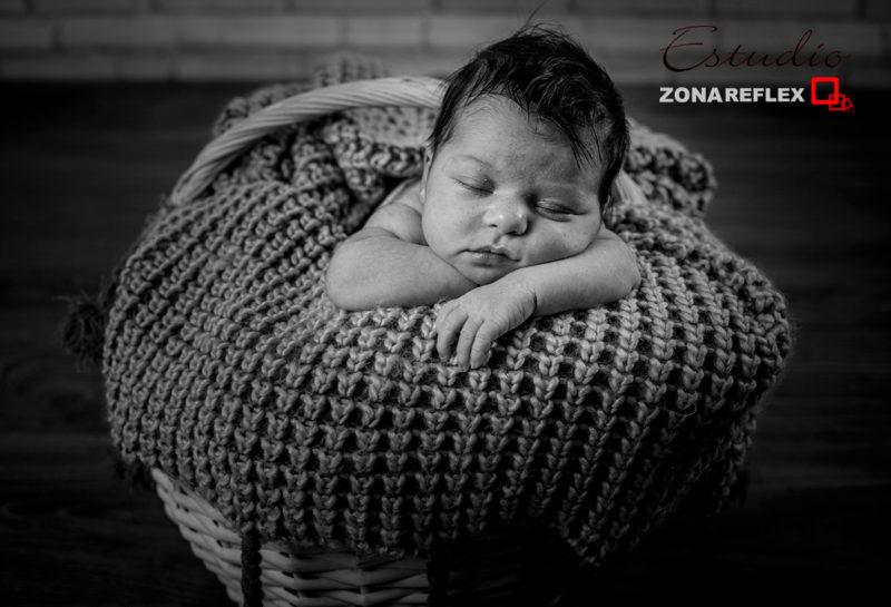 newborn-sesionfotos-zonareflex-reciennacido-10